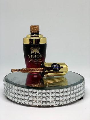 Vision Gel Diamond #25