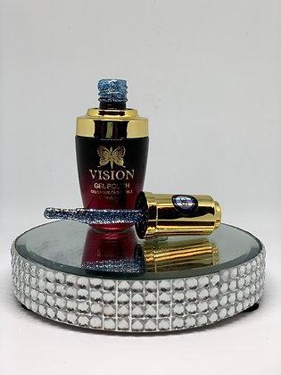 Vision Gel Diamond #36