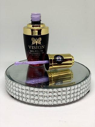 Vision Gel Color #135