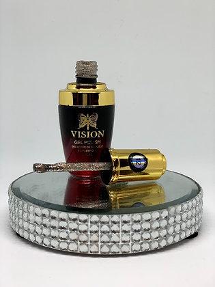 Vision Gel Starz #12