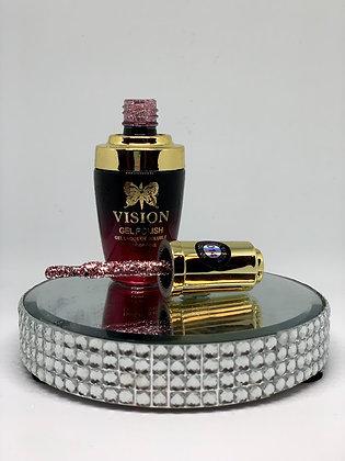 Vision Gel Diamond #14
