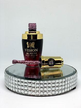 Vision Gel Diamond #18