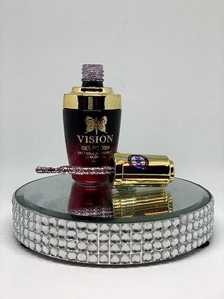 Vision Gel Diamond #7