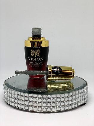Vision Gel V #89