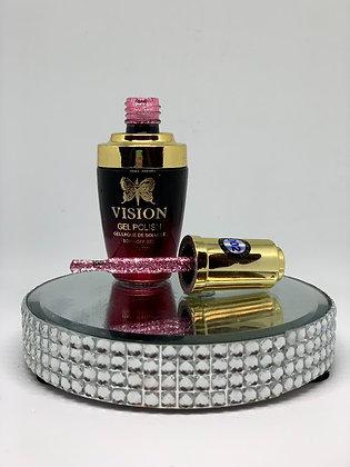 Vision Gel Diamond #2
