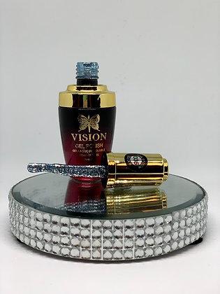 Vision Gel Diamond #35