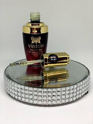 Vision Gel Color #284