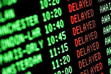 flight delay.jpg