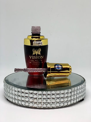 Vision Gel Starz #1