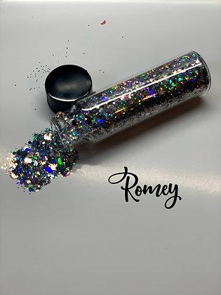 Romey