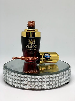 Vision Gel Diamond #28