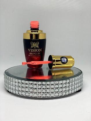 Vision Gel Color #121