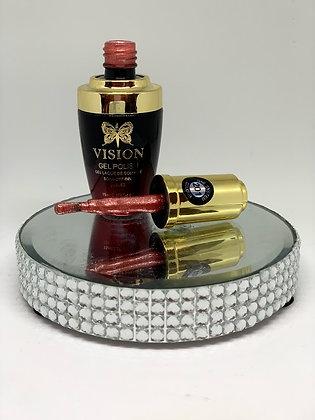 Vision Gel Color #201