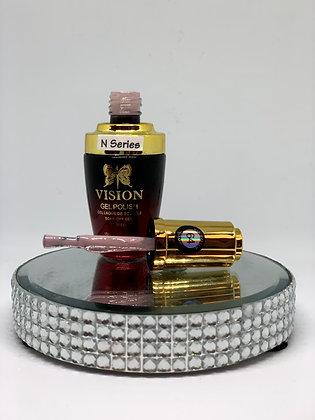 Vision Gel N #64