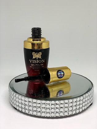 Vision Gel Color #3