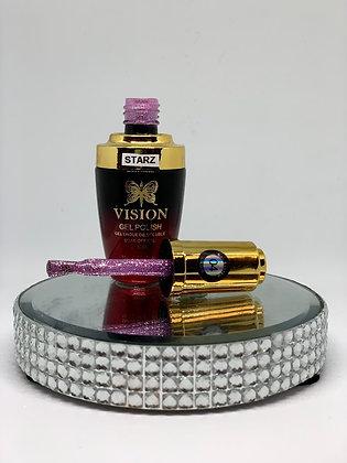 Vision Gel Starz #4
