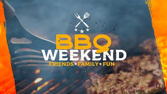 BBQ weekend art.jpg