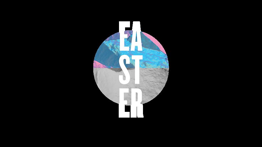 easter header web.png
