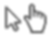 hand and point comp digital.png