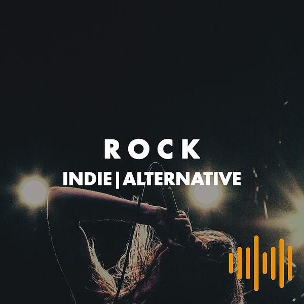 rock indie NEW gebre cover.jpg