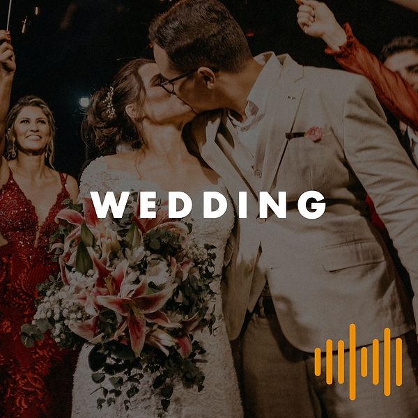 sonic wedding.jpg