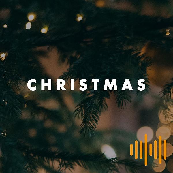 sonic Christmas page.jpg