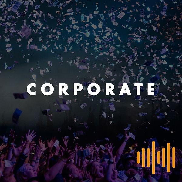 corporate play.jpg