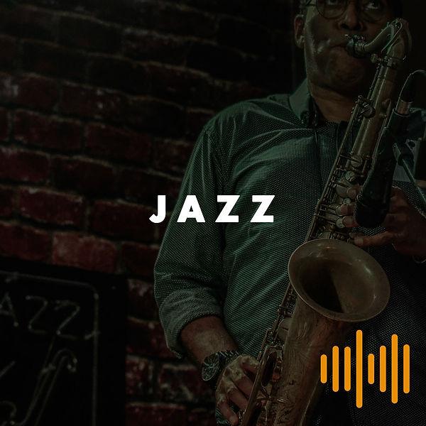 jazz play.jpg