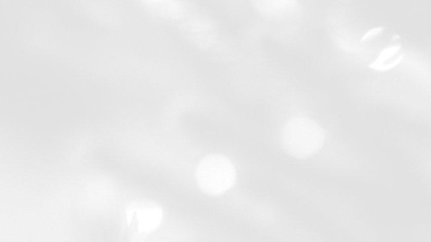 Christmas 2020 web background.jpg