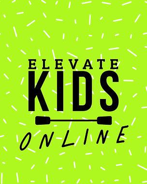 ek livestream logo.jpg