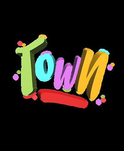 TOT TOWN logo.png