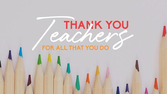 2021 thank you teachers.jpg