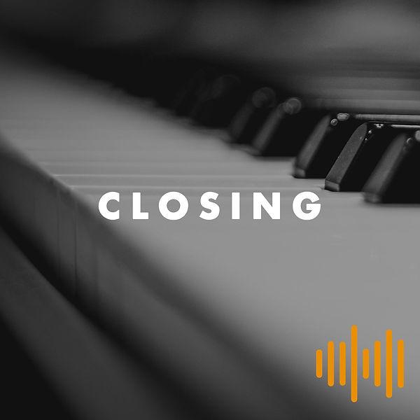 sonic CLOSING.jpg