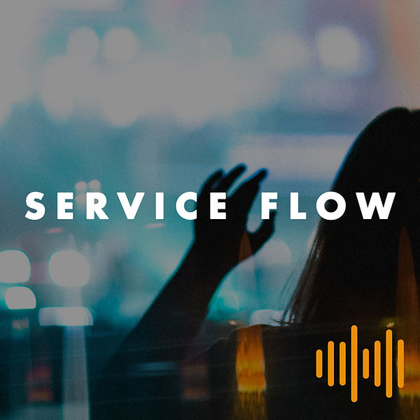sonic service flow.jpg