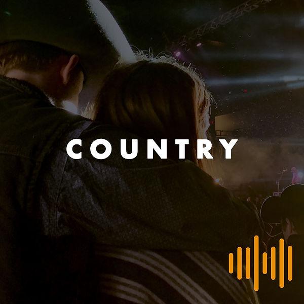 country play.jpg