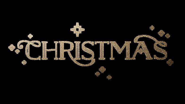 Christmas 2020 new logo.png