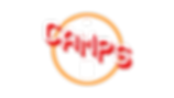 M logo CAMPS 2020.png