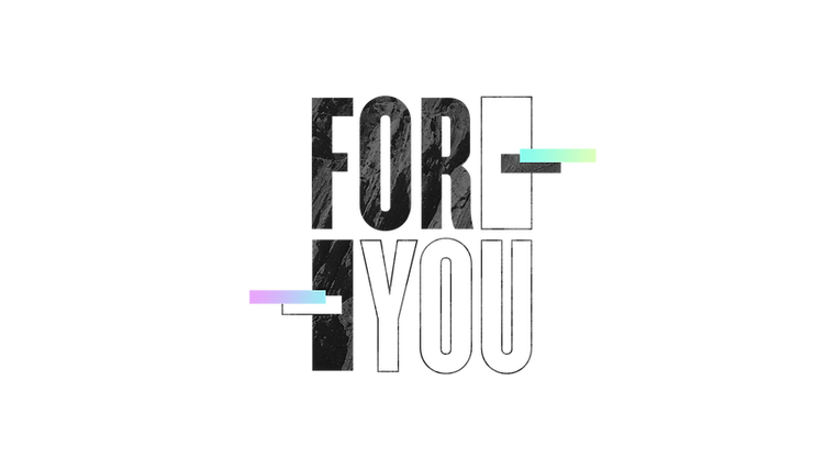For You logo.png