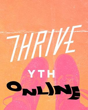 youth online LOGO.jpg
