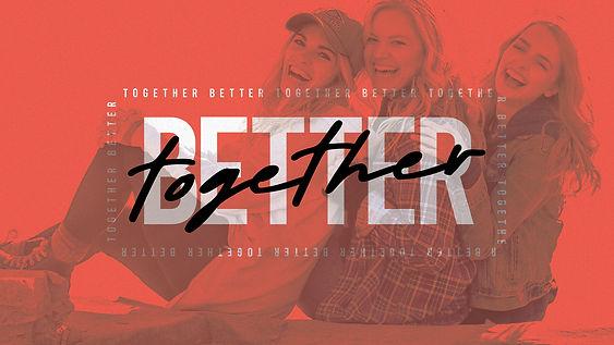 bettertogether logo.jpg