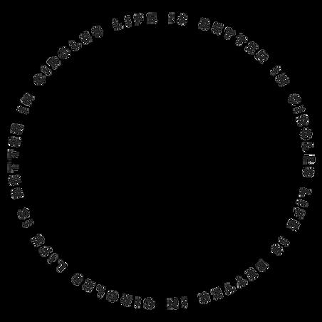 circles%20type%20logo_edited.png
