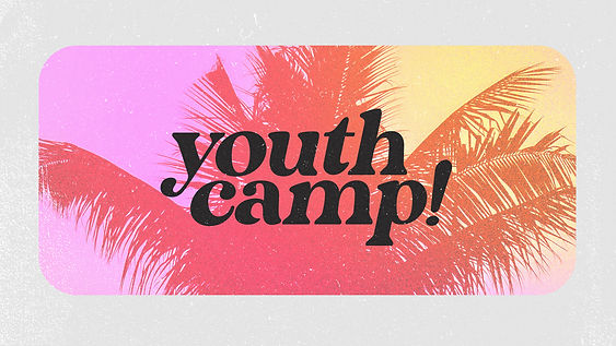 youth camp 2021.jpg