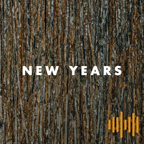 sonic new years.jpg