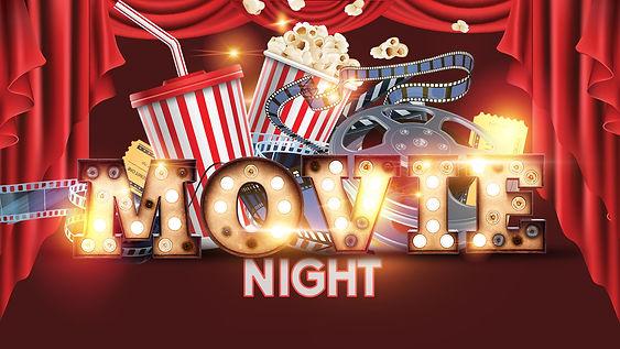 movie night 2021.jpg