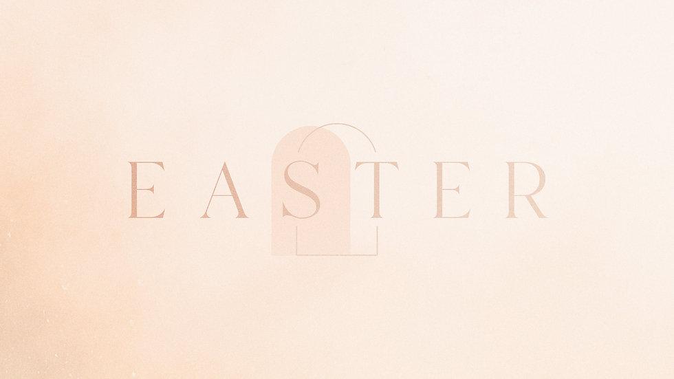 MRC Easter 2021 graphic logo.jpg
