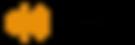 sonica web logo header.png