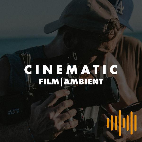 cinematic playNEW.jpg