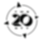 2020 MISSIONS logo.png