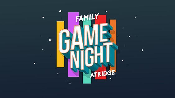 game night 2021.jpg
