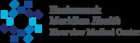 HMH-Riverview-Logo.png